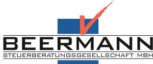 Steuerberatung Beermann